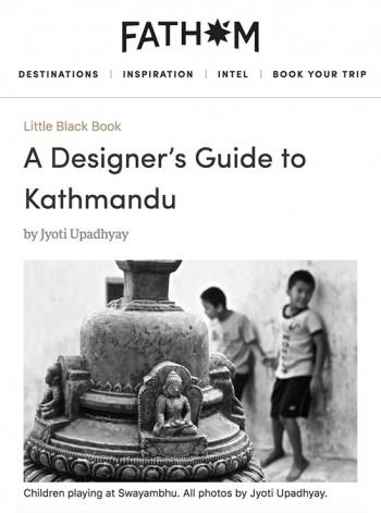Kaligarh-Fathom-A-Designers-Guide-To-Kathmandu