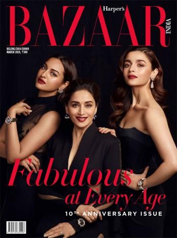 Kaligarh-Harpers-Bazaar