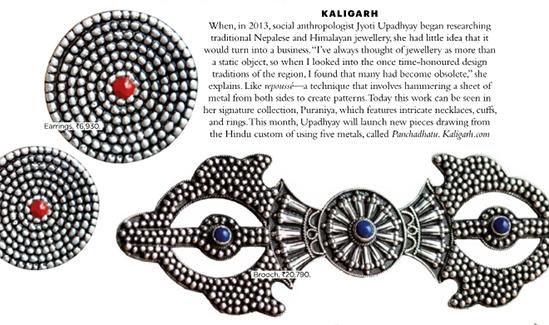 Kaligarh-Harpers-Bazaar-Jewellery-Silver