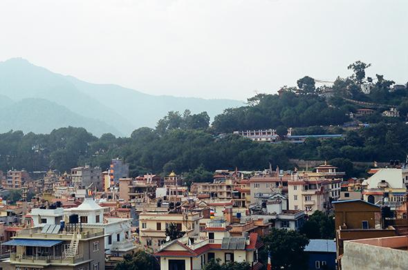 KathmanduCharm8Kaligarhweb