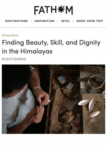 fathom-kaligarh-beauty-dignity-himalaya